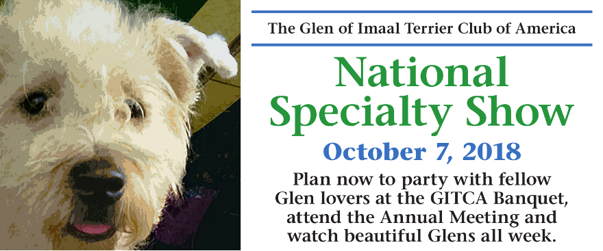 Gitca glen of imaal terrier club of america glen of imaal terrier club of america click here for further information altavistaventures Images